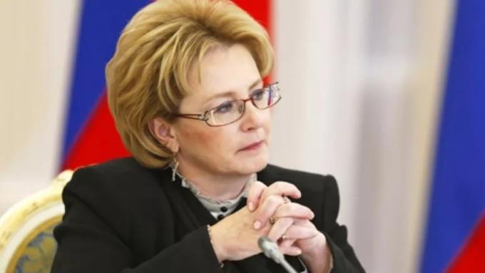 В Российской Федерации число абортов за5 лет уменьшилось на25%