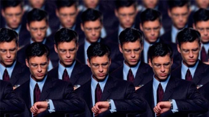 РФ ждет дефект знатоков итворческих профессионалов— Исследование