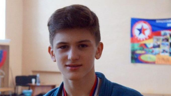НаАлтае суд вынес вердикт виновным в смерти подростка влетнем лагере