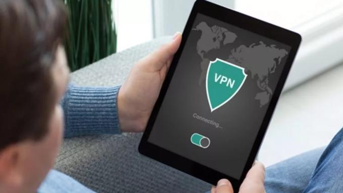 Вступил всилу закон озапрете VPN-сервисов, Tor ианонимайзеров