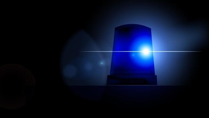 ВРубцовске проводится доследственная проверка пофакту нападения нафельдшера