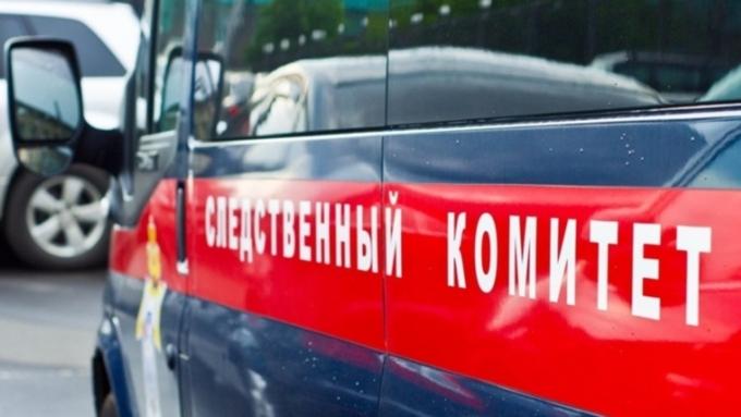 Вбарнаульском ТРЦ мужчина разбился вшахте грузового лифта