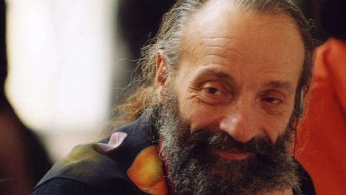Кинорежиссер Анатолий Васильев отказался от категории на«Золотую маску»