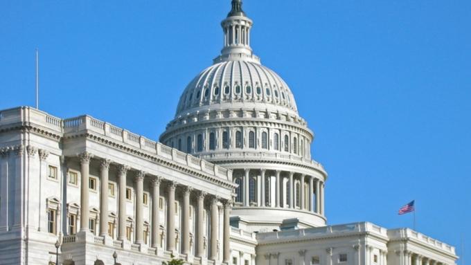 Съезд  США выделит $4,6 млрд на«противодействие» РФ  вевропейских странах