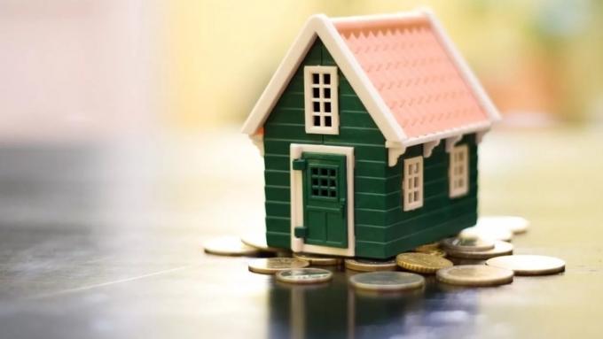 Калининградская область не угодила  вчисло регионов-лидеров посамой доступной ипотеке