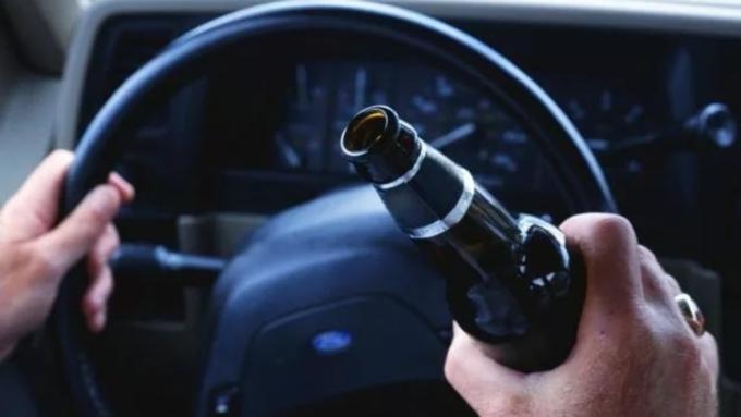 ВРубцовске нетрезвый шофёр угробил супругу всмертельном ДТП