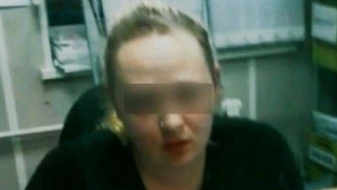 Работница «Почты России» устроила газовую атаку припозднившимся клиентам