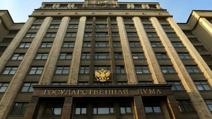 Симоньян ответила Госдепу о русском законе обиноагентах
