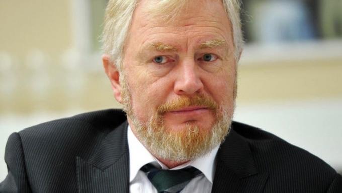 Министр финансов РФ: желающих оплатить долг Украинского государства ненашлось