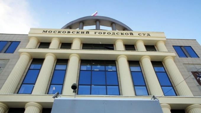 Юрист  поведала  онедопуске скорой квскрывшим вены вМосгорсуде