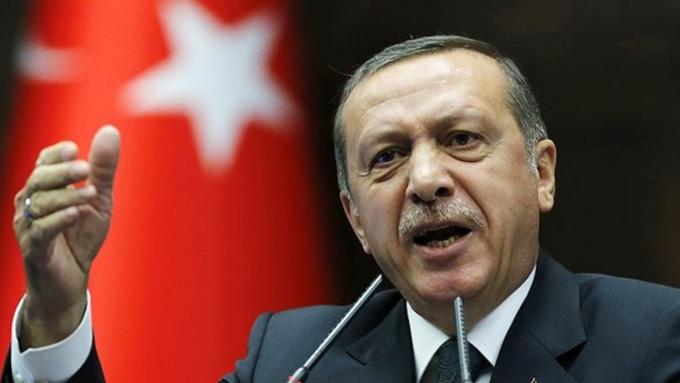 Генеральный секретарь НАТО извинился перед Турцией заошибку на военных учениях вНорвегии