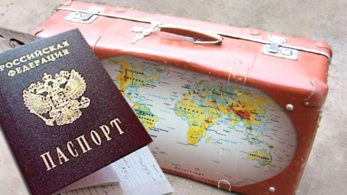 очутился туристическое представительство узбекистана в россии транспорт
