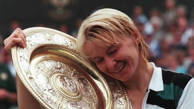 Чемпионка Уимблдона-1998 скончалась ввозрасте 49 лет
