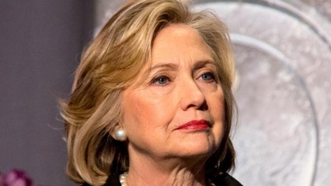 Клинтон отыскала вину Обамы всвоем проигрыше навыборах