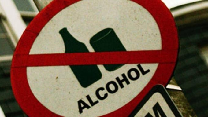 Семь пивных закрыли вБарнауле в этом году