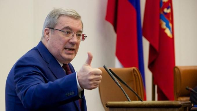 Виктору Толоконскому посоветовали место советника главы города Новосибирска