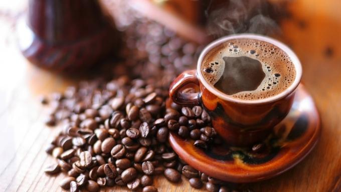 Ответ ученых: Сколько кофе нужно пить, чтобы снизить риск появления рака