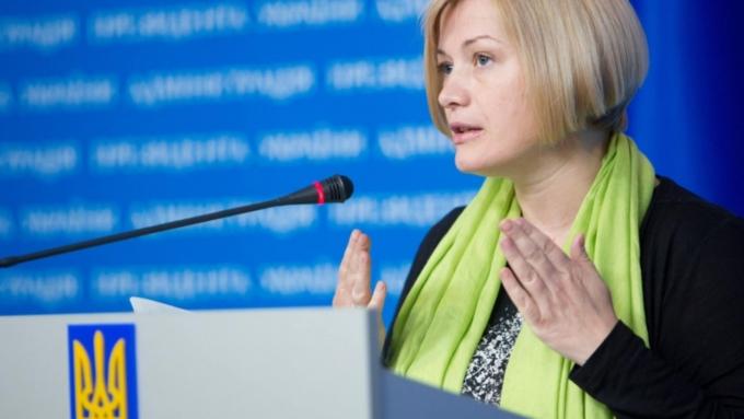 ВКиеве раскритиковали объявление Совета Европы овозможности снятия санкций с РФ