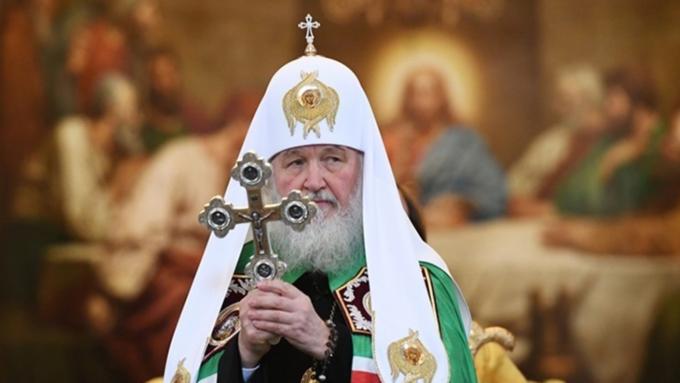 В монастыре Христа Спасителя пройдёт Архиерейский Собор РПЦ