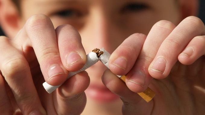 Минздрав желает обязать табачные компании предоставлять полные данные опродукции