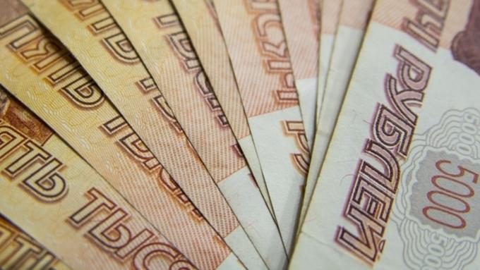 По результатам года прирост ВВП составит более 2% — Медведев
