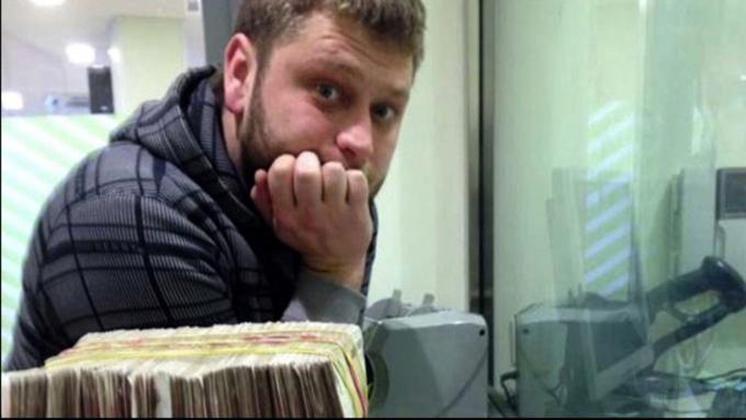 Роману Селезневу добавили в США новый срок