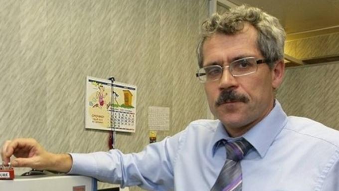 РФ  может выступить под нейтральным флагом наОлимпиаде