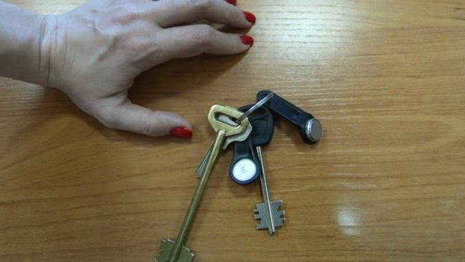 Неменее 1500 дольщиков получат квартиры вАлтайском крае