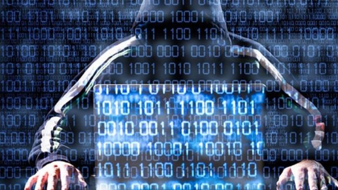 Ждем хакерские атаки под Новый год— Центробанк