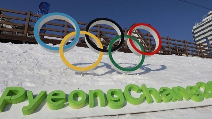 Путин признал, что Российская Федерация дала повод для отстранения сборной отОлимпиады