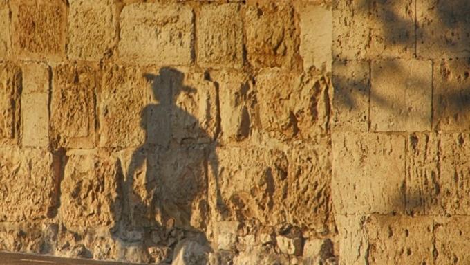 Дональд Трамп объявил опризнании Иерусалима столицей Израиля