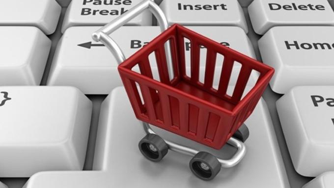 Таможня выбрала курьеров для сбора ИНН склиентов иностранных онлайн-магазинов