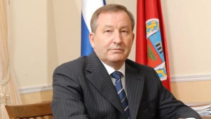 Карлин высказал свое отношение крешению В.Путина выдвигаться впрезиденты