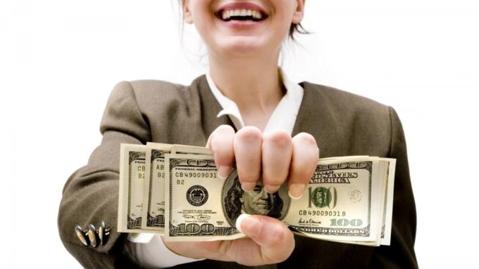 Специалисты назвали топ-10 самых дорогих вакансий ноября вБарнауле