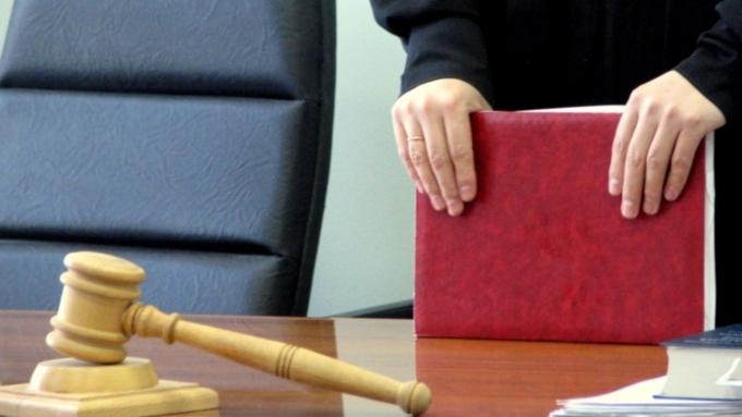 Юридически подкованный барнаулец хотел обмануть женщину на2 млн руб.