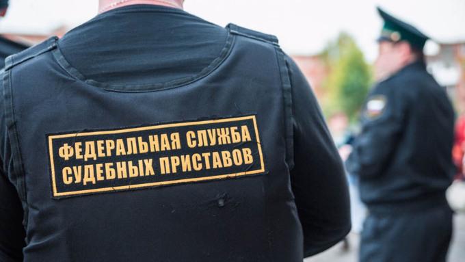 Приставы врамках общероссийского рейда взыскали 37,5млнруб. алиментов