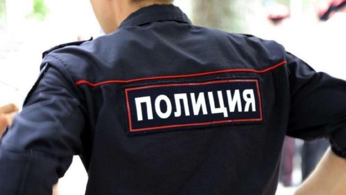 Полицейские избили подростка доразрыва селезенки, выбивая признание вкраже