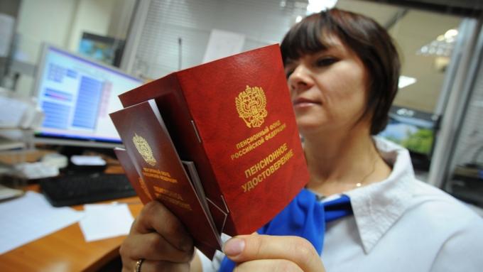 Государственная дума одобрила поправки, увеличивающие пенсии бывшим работникам прокуратуры иСК