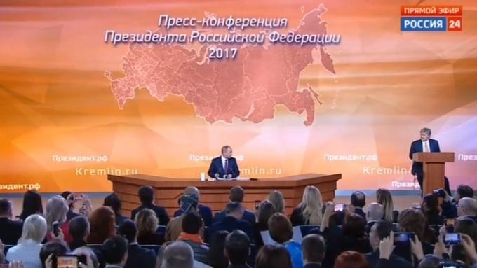 Президент: Пенсионный возраст в РФ необходимо увеличивать