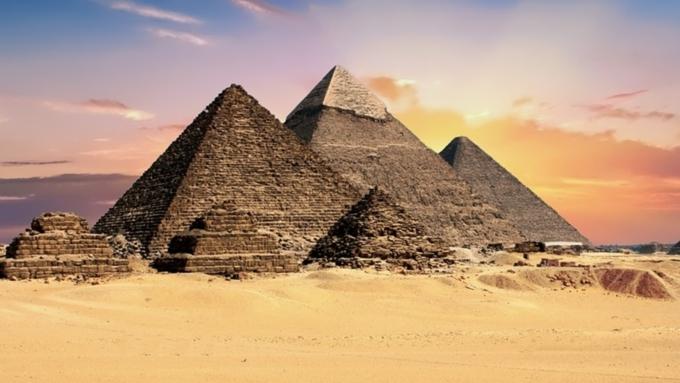 Российская Федерация иЕгипет возобновят полеты— 1-ый шаг сделан