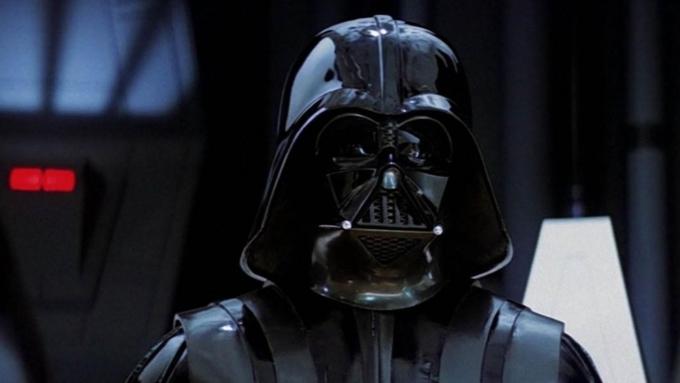 Раскрыты первые сборы «Звездных войн: Последние джедаи»