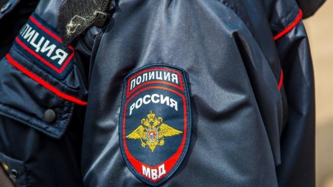 Денис Сумин Дивногорск: полицейский умер спасая девушку, фото