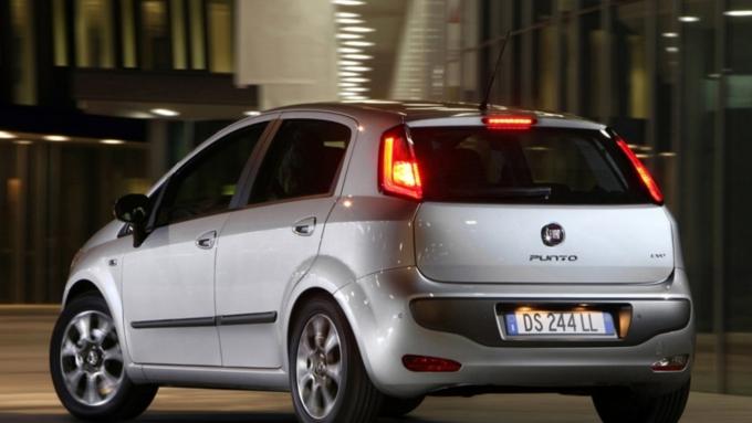 Самые опасные автомобили на русском рынке— специалисты назвали 5 моделей