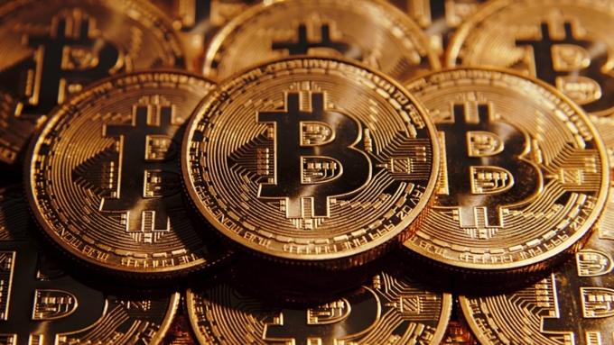 Барнаульца при закупке криптовалюты одурачили на65 тыс. руб.