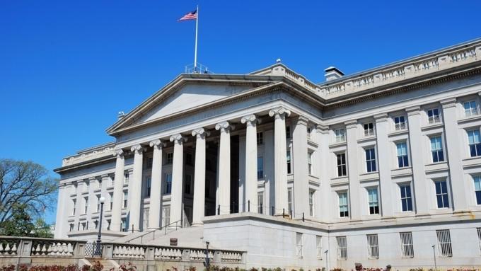 США ввели санкции против десяти россиян— «воров взаконе»