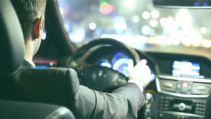 Опубликованы списки автомобилей, оправдавших ожидания и расстроивших автовладельцев