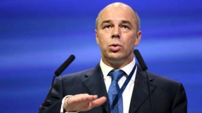 Силуанов пообещал бюджетникам практически начетверть поднять заработной платы с2018 года