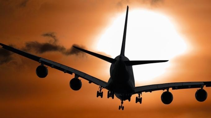 Как купить дешево авиабилеты в таиланд