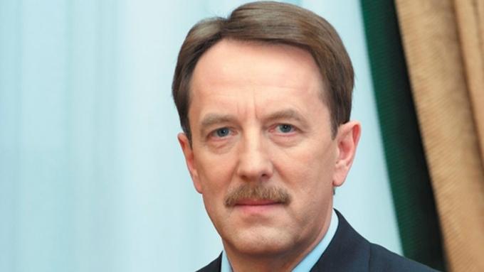 Прежний губернатор Воронежской области стал полпредом президента РФ вЦФО