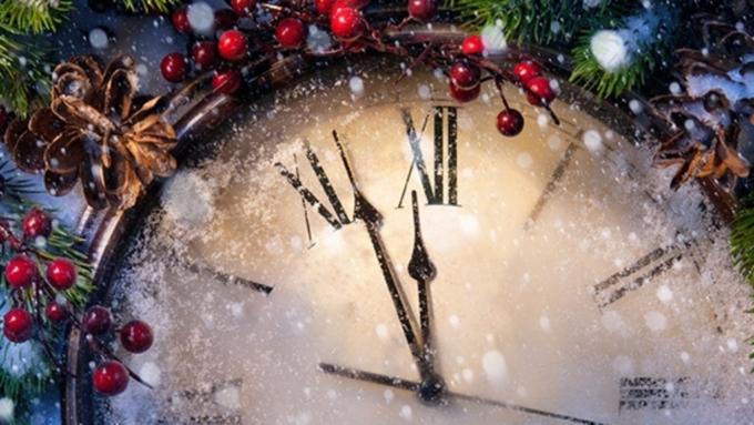 Погода в горно-алтайске на 3 дня цгмс